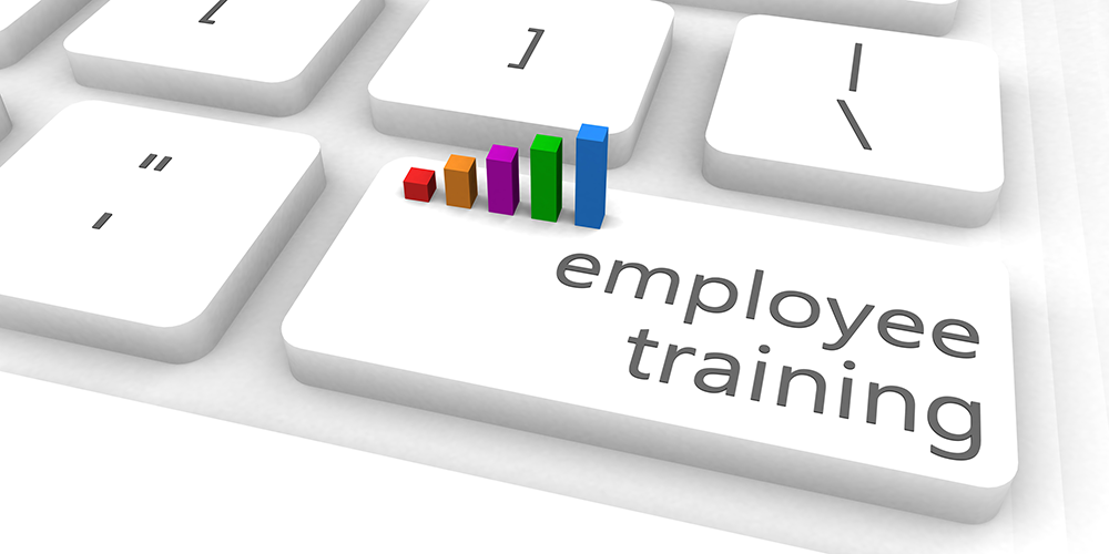 JTW Solutions - Training Solutions - Employers